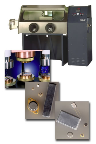 accu-weld-7100-7200